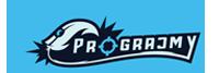 logo_strona.png